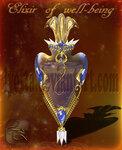 Elixir_of_well-being_Lyotta_4.jpg
