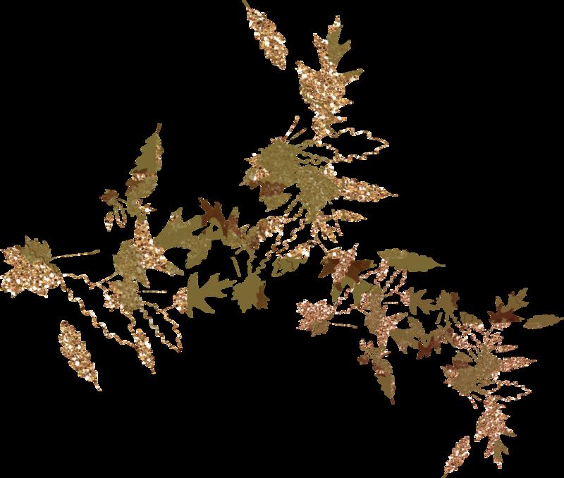 autumn_etdesigns (68).png