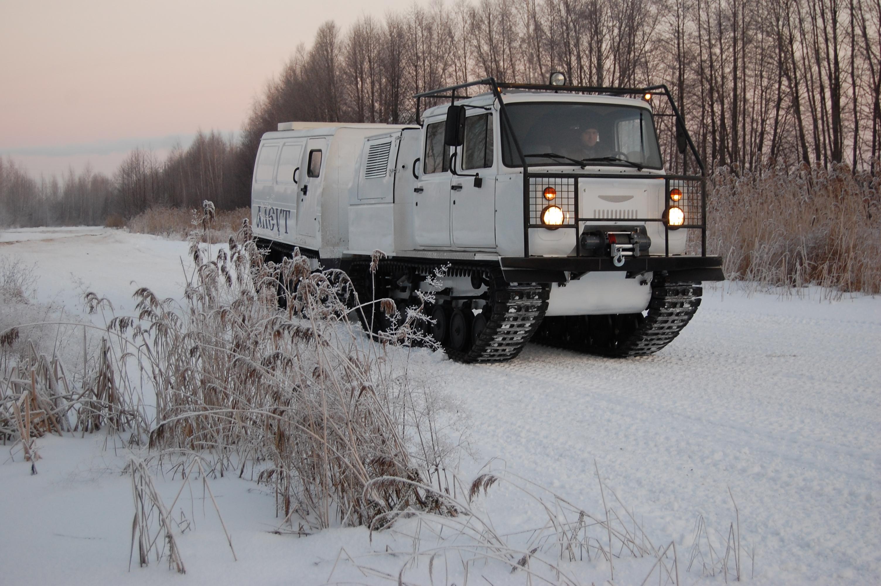 ГАЗ_-_3344.jpg