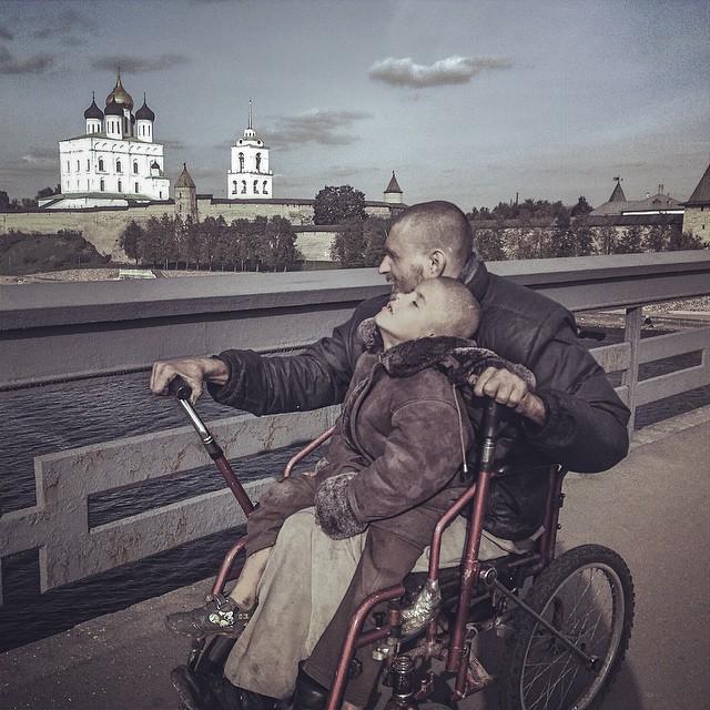 Фотограф из Пскова получил премию за лучшие фото в Instagram 0 1445f8 45bcea0a orig