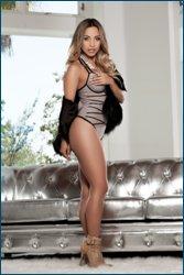 http://img-fotki.yandex.ru/get/4812/221381624.21/0_12687d_b4c96966_orig.jpg