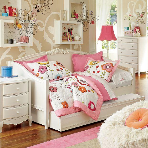 bedroom-teen-girl6.jpg