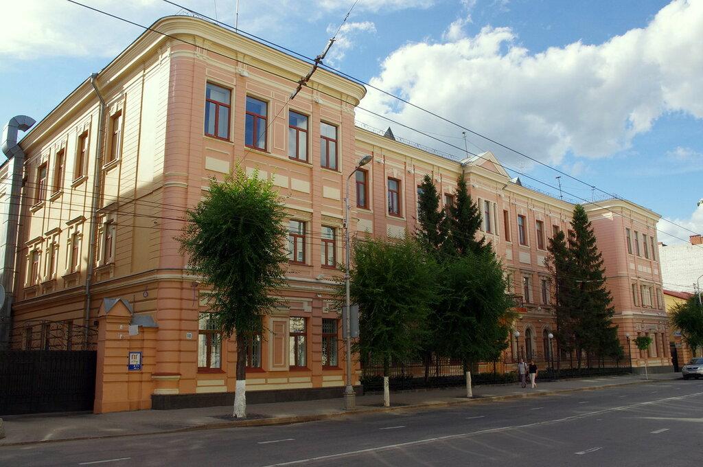 https://img-fotki.yandex.ru/get/4812/239440294.1a/0_1146a9_ec394529_XXL.jpg