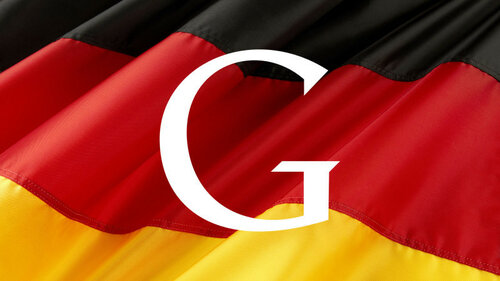 google-germany-ss-1920-800x450.jpg