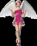 Ангелы 2 0_6eeb4_df99e704_S