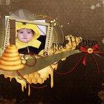 «сладкий мед» 0_6f087_106b4c5b_S