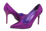«CAJ.SCR.FR PURPLE-FASHION KIT» 0_6f5a5_75ef8cd5_S