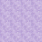 «CAJ.SCR.FR PURPLE-FASHION KIT» 0_6f5d2_de2f255d_S