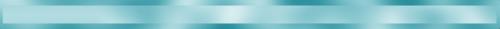 «CAJ.SCR.FR KIT TURQUOISE» 0_6f652_4f64ae73_L