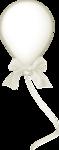 «CAJ.SCR.FR. KIT MARTINE» 0_6f958_528714e5_S
