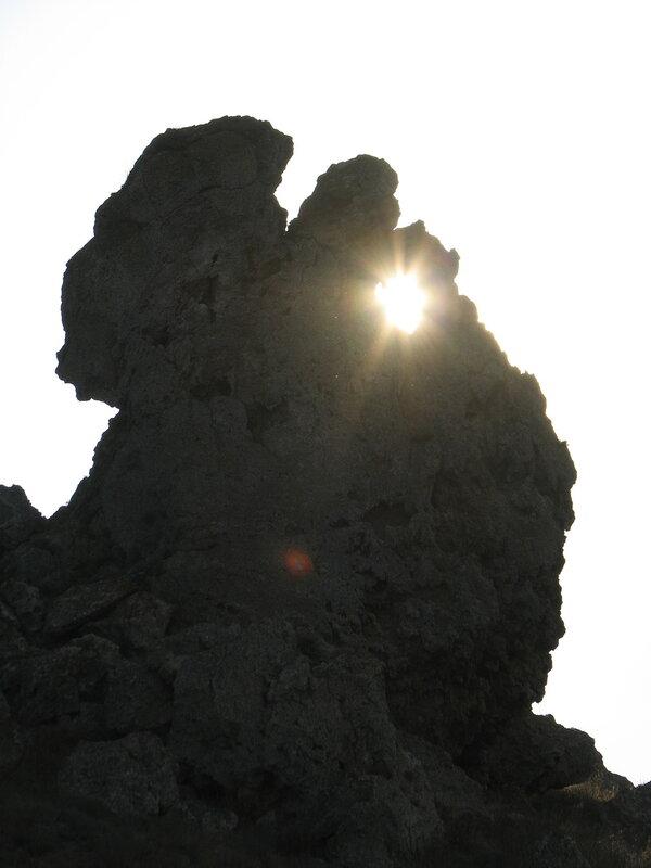 Крым или страна Мальборо 0_7d963_e4d96112_XL