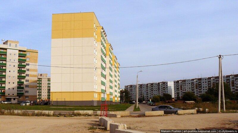 http://img-fotki.yandex.ru/get/4812/28804908.82/0_6222e_dd49446_XL.jpg
