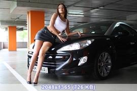 http://img-fotki.yandex.ru/get/4812/318024770.31/0_13625d_ca208c63_orig.jpg