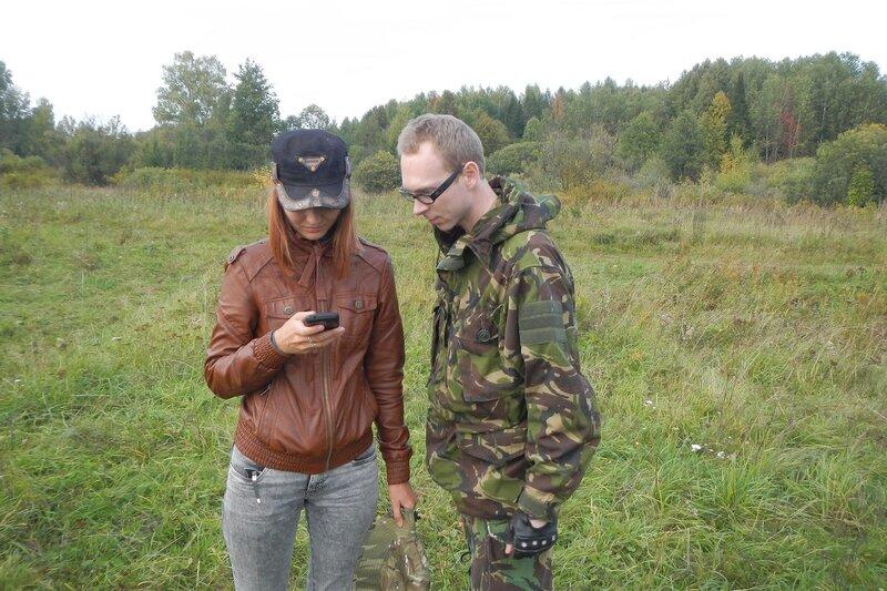 Костя с Ульяной пытаются в интернете найти расписание автобусов