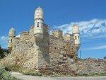Экскурсии в Керчь