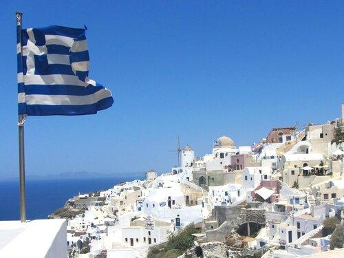 Россельхознадзор передумал запрещать греческие фрукты