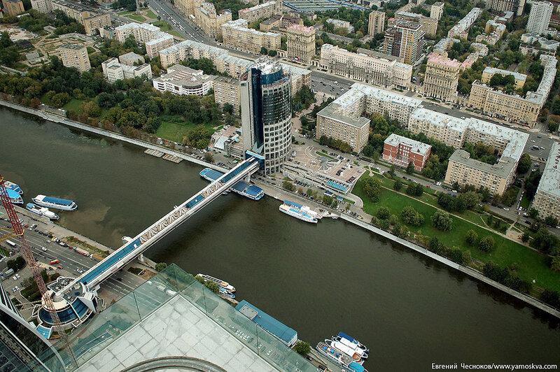 00. Москва-Сити. Башня 2000. 28.08.14.00..jpg