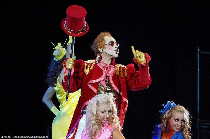 Осень. Театр Бабкиной. Мюзикл Яръ. 08.11.14.05..jpg