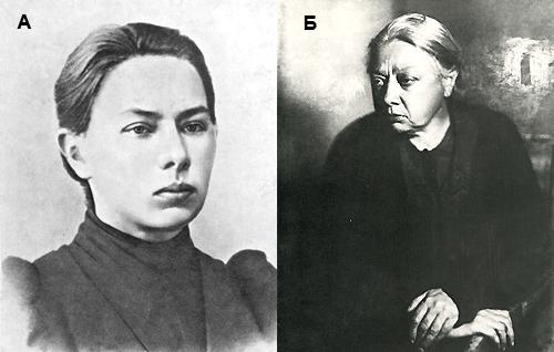 07.Nadezhda-Krupskaja.png