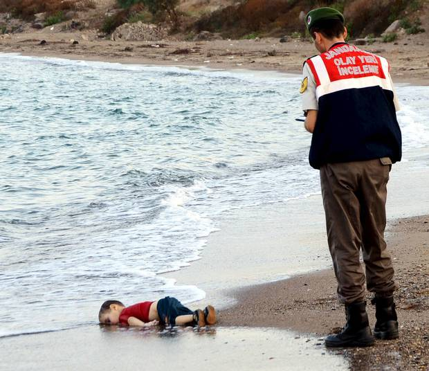 syrian   migrant  boy turkey.jpg