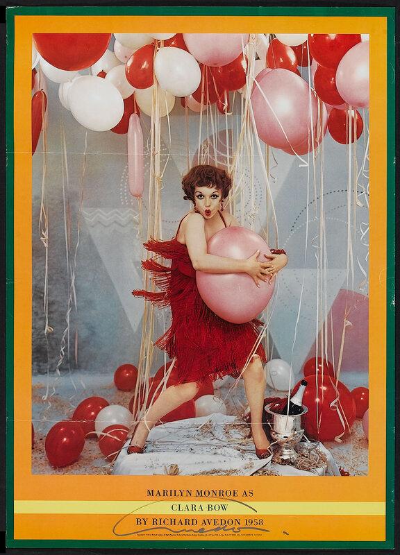 MM as Clara Bow - orig.jpg