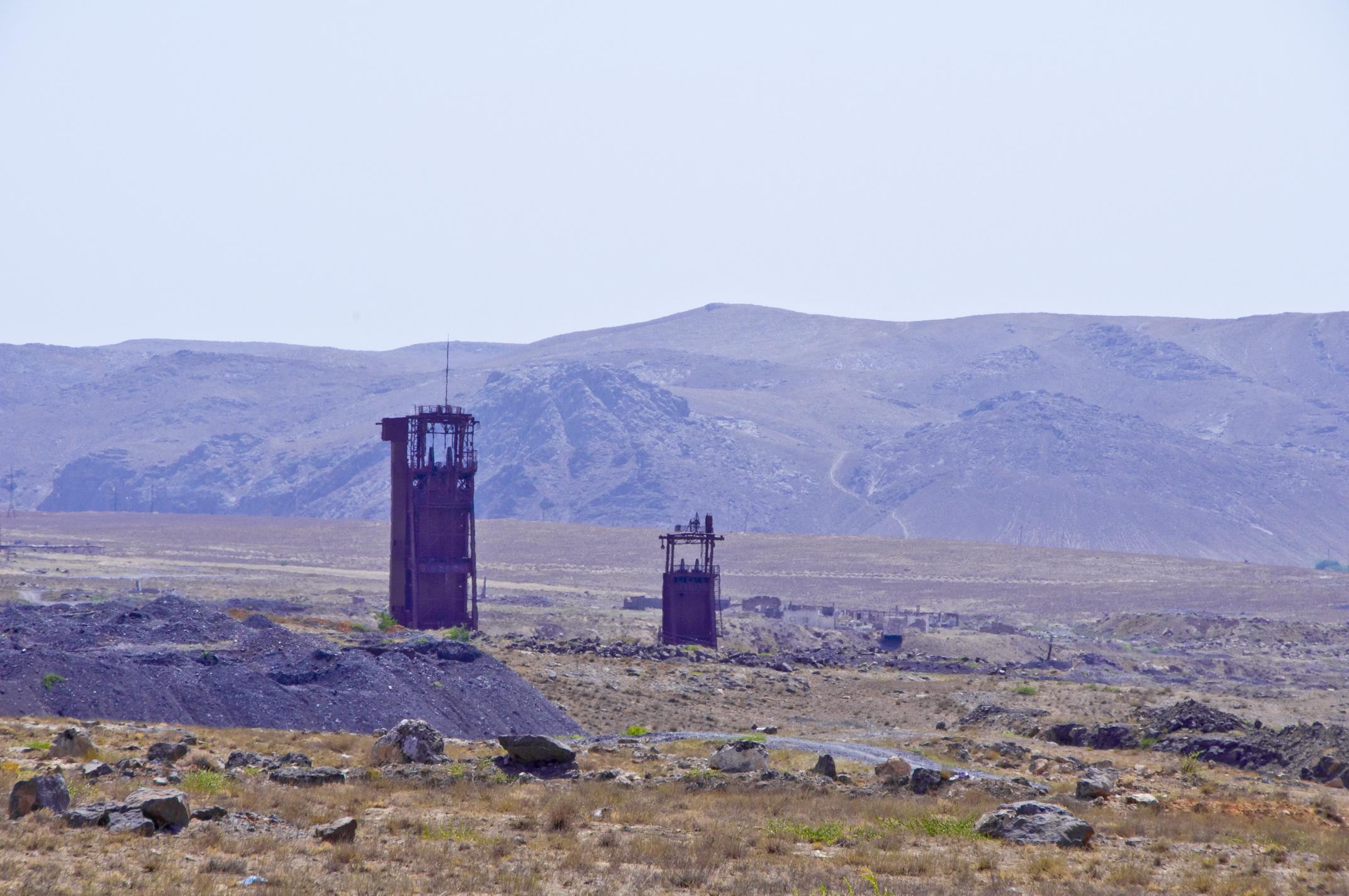 Рудники и производства г.Кентау 0_6ec63_c4ff57a7_orig