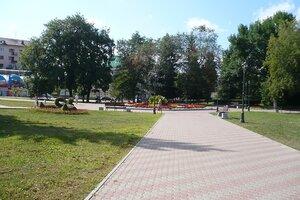 http://img-fotki.yandex.ru/get/4812/45756693.4/0_68aee_3d41ace0_M.jpg