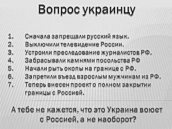U_afsXpBcWY.jpg