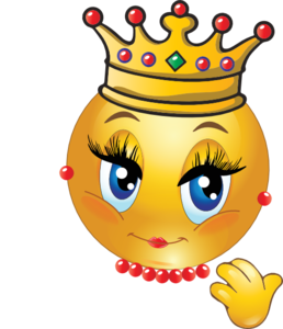clipart-queen-smiley-emoticon-512x512-9910.png