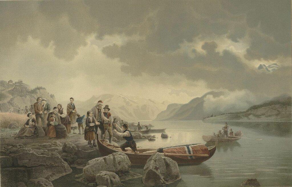 Norske Folkelivsbilleder.jpg