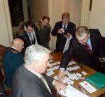 25.10.2014 г.  12 съезд ДПА (2).JPG
