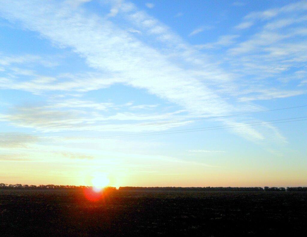 В час утренний, когда восток алеет... SAM_2093.JPG