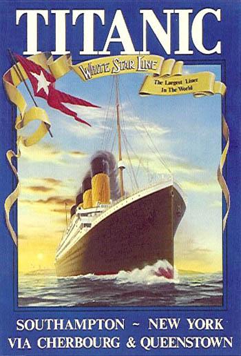 Титаник (плакат).jpg
