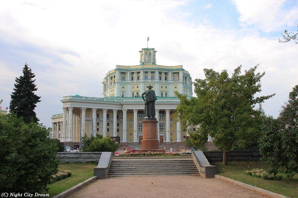 http://img-fotki.yandex.ru/get/4812/82260854.110/0_63c2d_ee68ec7b_XXL.jpg