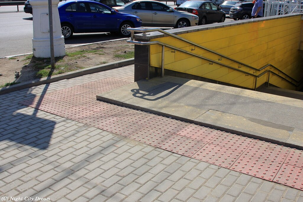 http://img-fotki.yandex.ru/get/4812/82260854.114/0_63ecf_5cf2b3f5_XXL.jpg