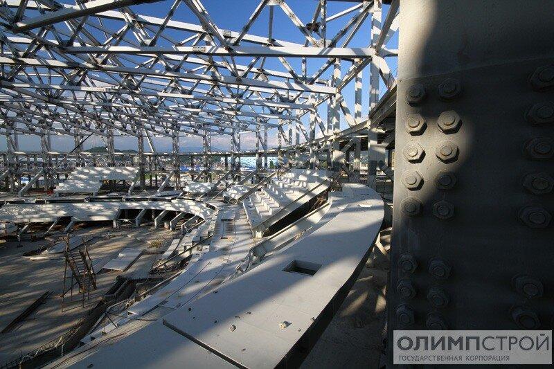 http://img-fotki.yandex.ru/get/4812/88584334.25/0_6e45c_93aa3300_XL.jpg