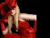 643-VBM_FEMME_COQUELICOTS_210211.png