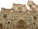 Достопримечательности Флоренции, туризм