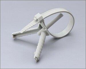 кабельные стяжки с дюбелем.jpg