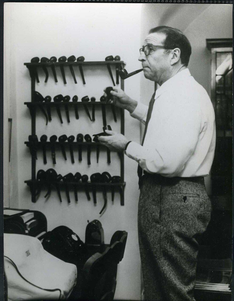 1960. ���� ������� (��������) �� ����� ���������� ������