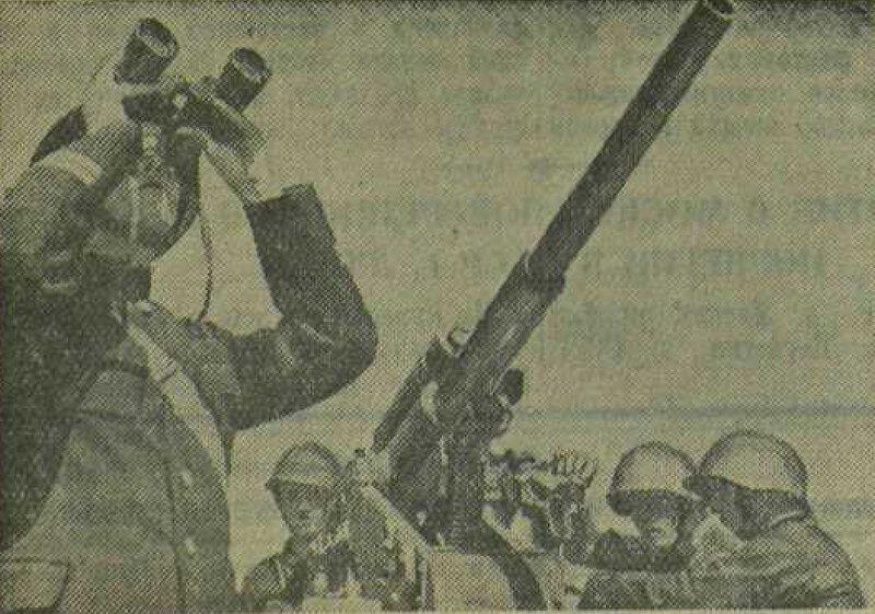 «Красная звезда», 20 сентября 1941 года, Оборона Одессы