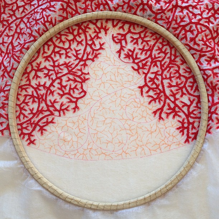 Nature embroidered, Meredith Woolnough9_1280.png