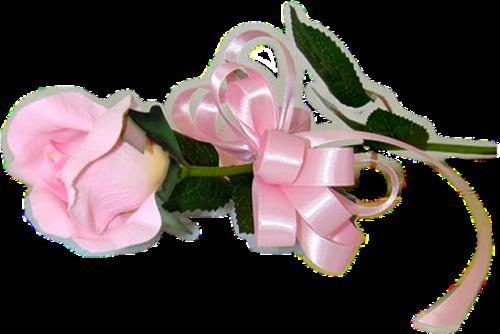 http://img-fotki.yandex.ru/get/4813/107612177.87/0_6556c_9e8ffe01_L.png