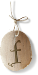 ldavi-raggedlinenalpha-f2.png