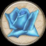 blushbutter_blue_brad3.png