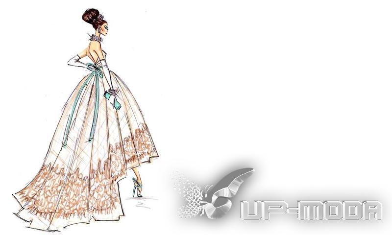Женская мода формальная 0_c30b6_4dd2999b_orig