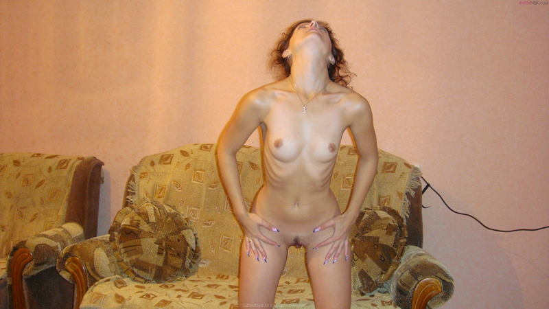 черные голые девушки с большими сиськами фото №38394
