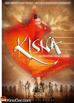 Kisna - Im Feuer der Liebe (2005)