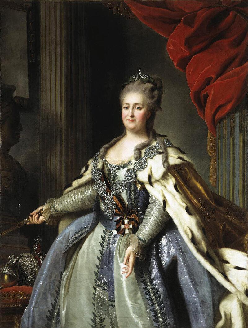Catherine_II_by_F.Rokotov_after_Roslin_(c.1770,_Hermitage).jpg