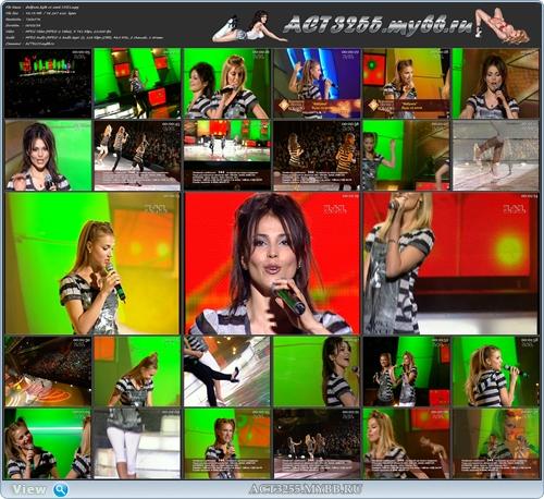 http://img-fotki.yandex.ru/get/4813/136110569.c/0_13fe6f_e2372f67_orig.jpg